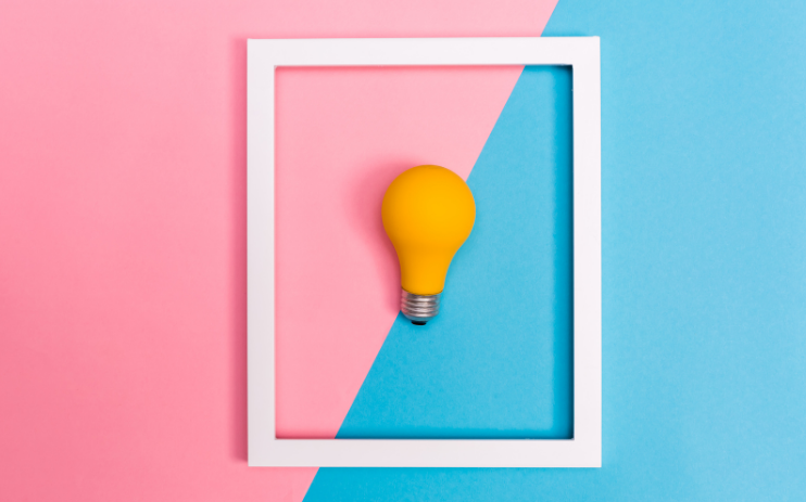 6 key attributes of an actionable insight