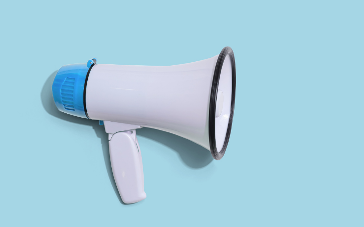 Boosting voice of the customer visibility across the organization