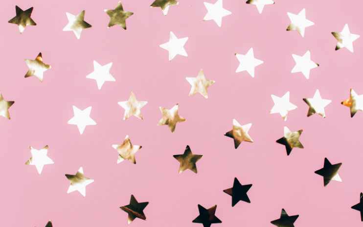 How to discover your organization's North Star Metric